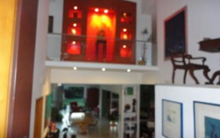 Foto de casa en venta en  , vista hermosa, cuernavaca, morelos, 2011450 No. 07