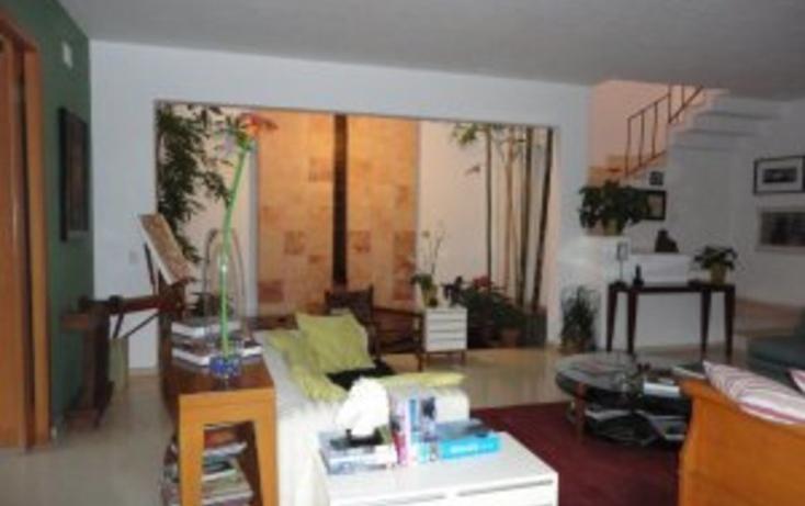 Foto de casa en venta en  , vista hermosa, cuernavaca, morelos, 2011450 No. 08