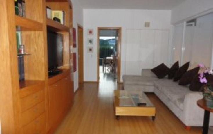 Foto de casa en venta en  , vista hermosa, cuernavaca, morelos, 2011450 No. 09