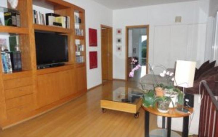 Foto de casa en venta en  , vista hermosa, cuernavaca, morelos, 2011450 No. 10