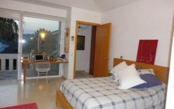 Foto de casa en venta en  , vista hermosa, cuernavaca, morelos, 2011450 No. 11