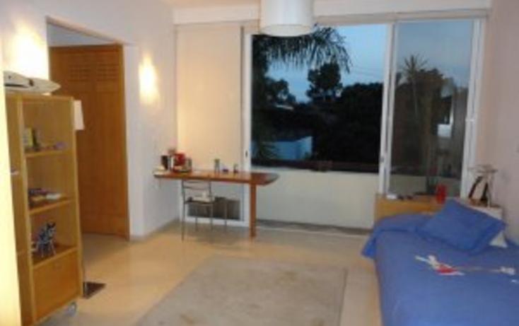 Foto de casa en venta en  , vista hermosa, cuernavaca, morelos, 2011450 No. 12