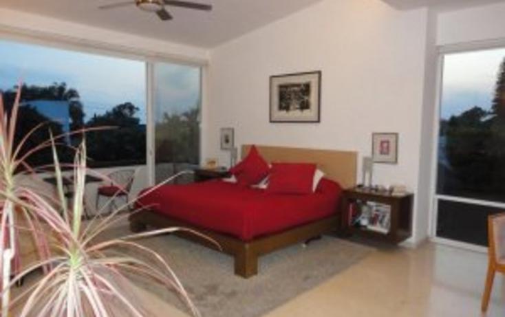 Foto de casa en venta en  , vista hermosa, cuernavaca, morelos, 2011450 No. 13