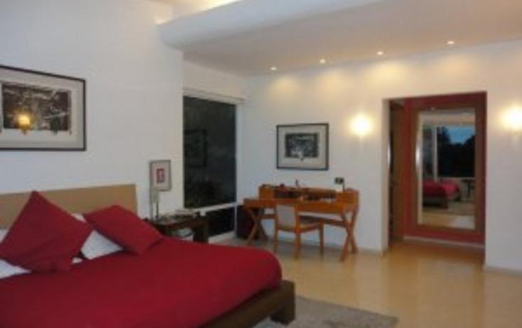 Foto de casa en venta en  , vista hermosa, cuernavaca, morelos, 2011450 No. 14
