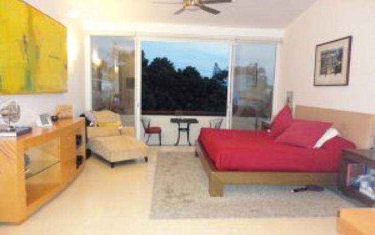 Foto de casa en venta en  , vista hermosa, cuernavaca, morelos, 2011450 No. 15