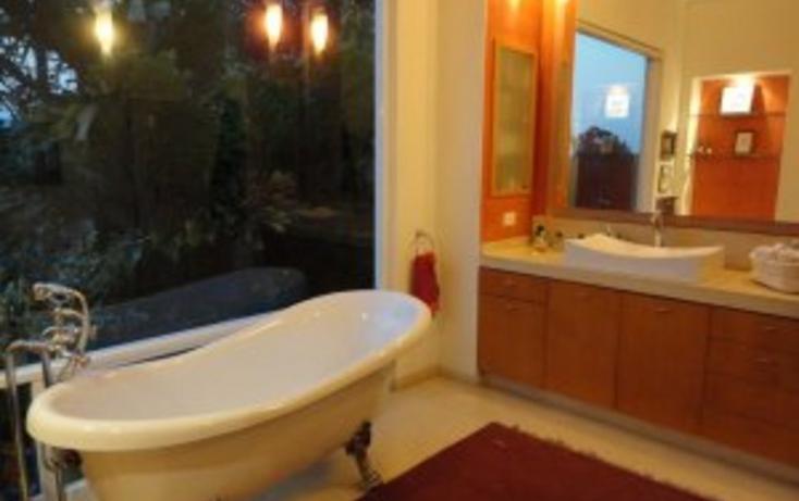 Foto de casa en venta en  , vista hermosa, cuernavaca, morelos, 2011450 No. 16