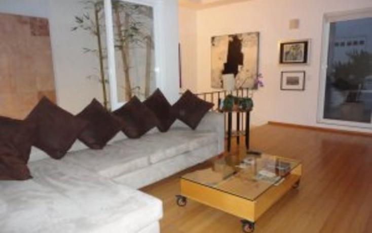 Foto de casa en venta en  , vista hermosa, cuernavaca, morelos, 2011450 No. 18
