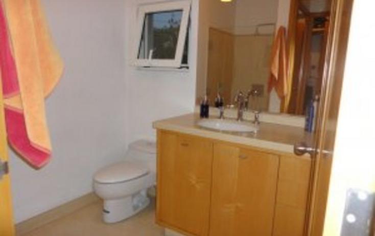 Foto de casa en venta en  , vista hermosa, cuernavaca, morelos, 2011450 No. 19