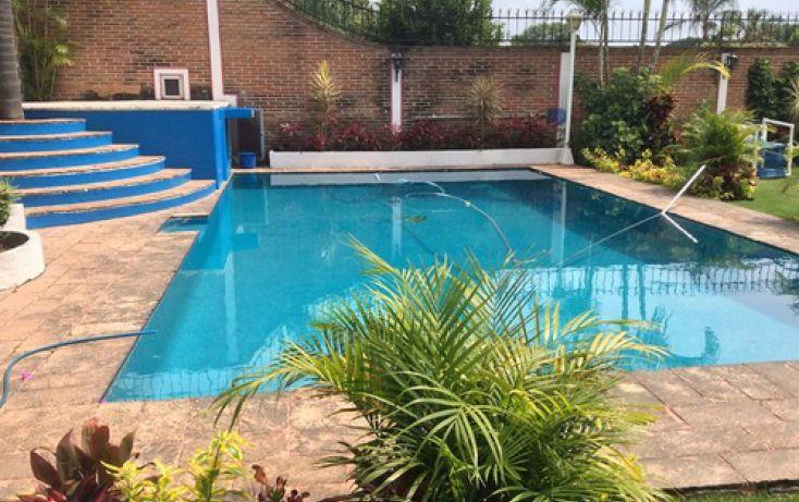 Foto de casa en venta en, vista hermosa, cuernavaca, morelos, 2020803 no 04