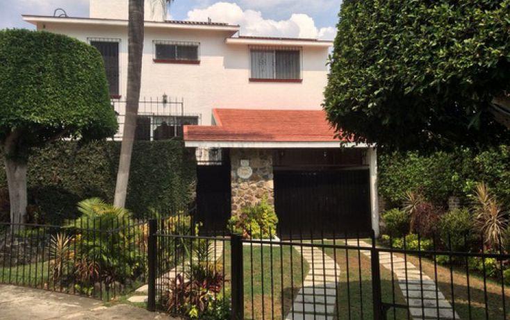 Foto de casa en venta en, vista hermosa, cuernavaca, morelos, 2020803 no 05