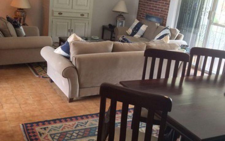 Foto de casa en venta en, vista hermosa, cuernavaca, morelos, 2020803 no 06