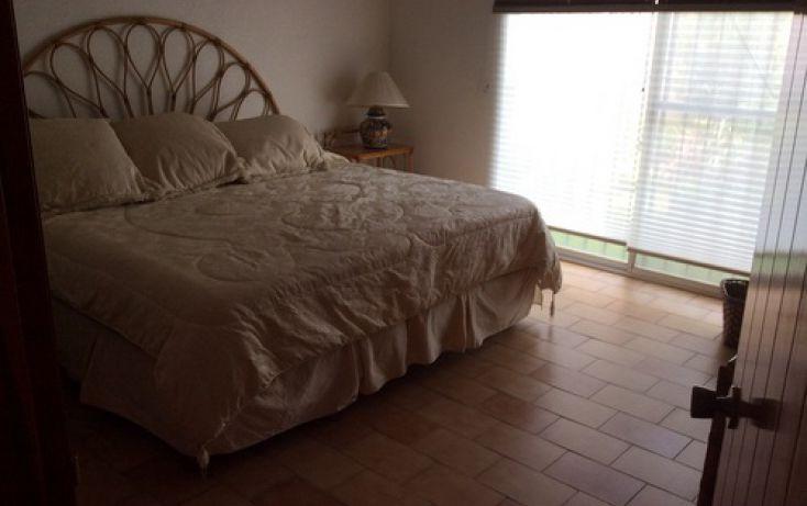 Foto de casa en venta en, vista hermosa, cuernavaca, morelos, 2020803 no 08