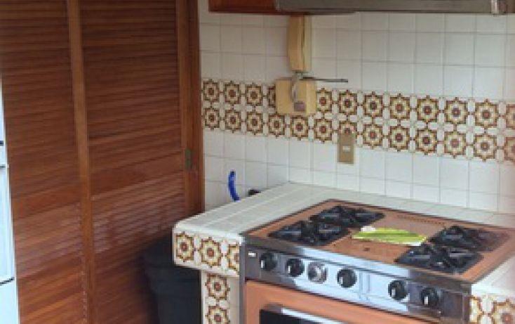 Foto de casa en venta en, vista hermosa, cuernavaca, morelos, 2020803 no 09