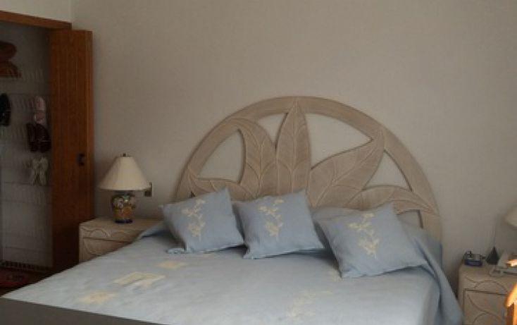 Foto de casa en venta en, vista hermosa, cuernavaca, morelos, 2020803 no 10