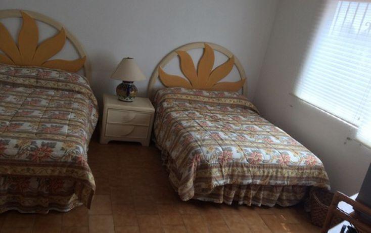 Foto de casa en venta en, vista hermosa, cuernavaca, morelos, 2020803 no 11