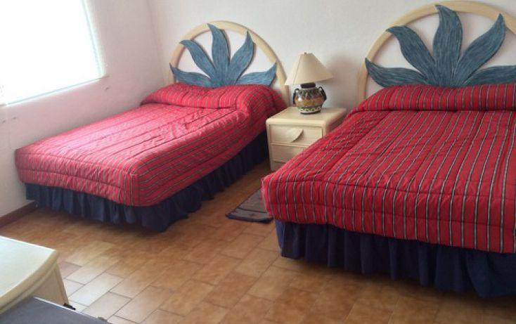 Foto de casa en venta en, vista hermosa, cuernavaca, morelos, 2020803 no 12