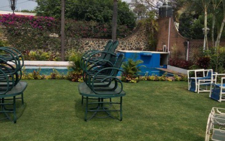 Foto de casa en venta en, vista hermosa, cuernavaca, morelos, 2020803 no 13