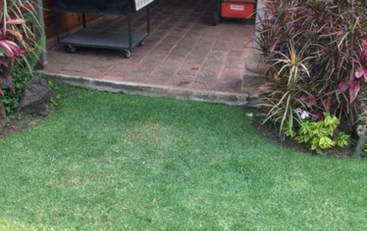 Foto de casa en venta en, vista hermosa, cuernavaca, morelos, 2020803 no 14