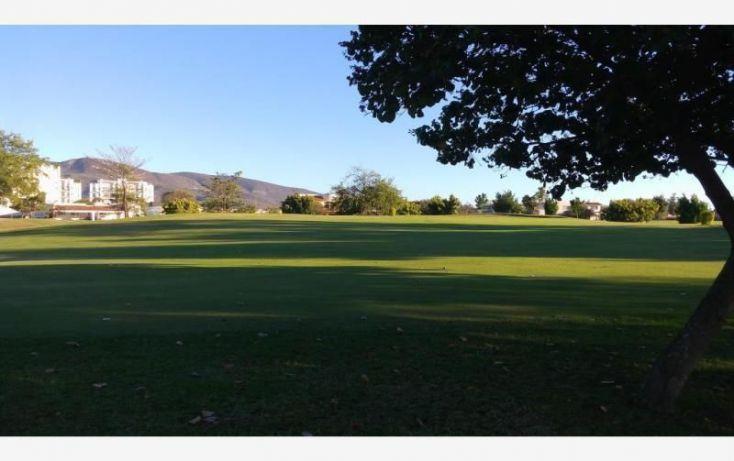 Foto de terreno habitacional en venta en, vista hermosa, cuernavaca, morelos, 2035346 no 02