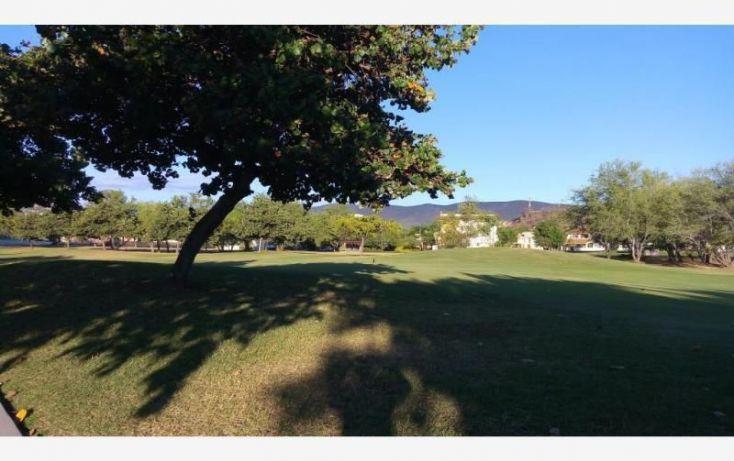Foto de terreno habitacional en venta en, vista hermosa, cuernavaca, morelos, 2035346 no 03