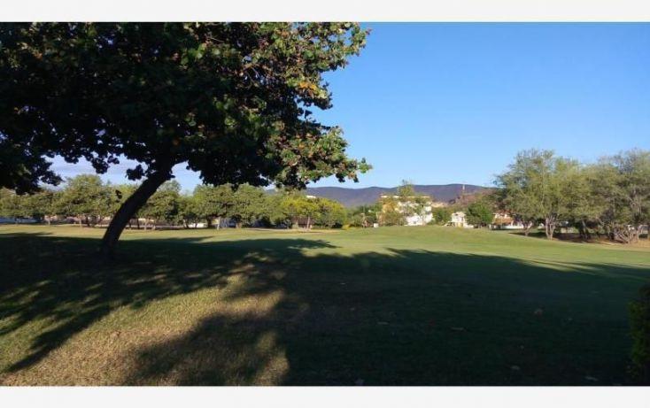 Foto de terreno habitacional en venta en, vista hermosa, cuernavaca, morelos, 2035346 no 04
