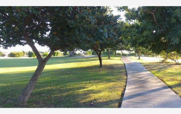 Foto de terreno habitacional en venta en, vista hermosa, cuernavaca, morelos, 2035346 no 05