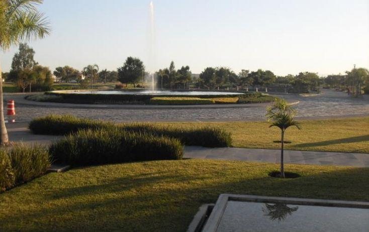 Foto de terreno habitacional en venta en, vista hermosa, cuernavaca, morelos, 2035346 no 09