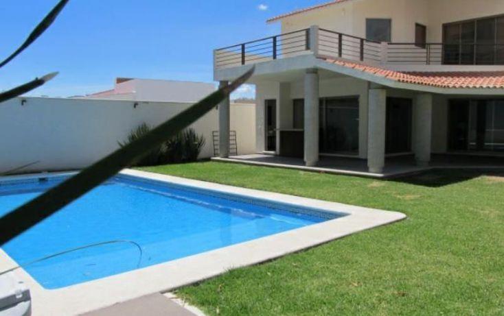 Foto de casa en venta en, vista hermosa, cuernavaca, morelos, 2044224 no 02