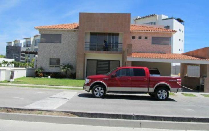 Foto de casa en venta en, vista hermosa, cuernavaca, morelos, 2044224 no 03