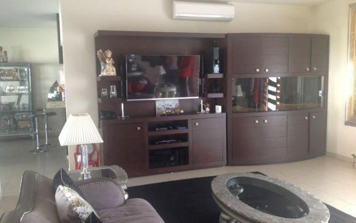 Foto de casa en venta en, vista hermosa, cuernavaca, morelos, 2044224 no 04