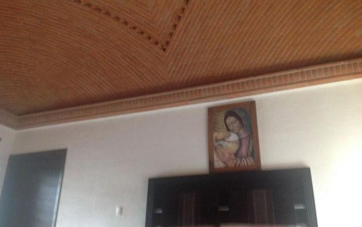 Foto de casa en venta en, vista hermosa, cuernavaca, morelos, 2044224 no 06