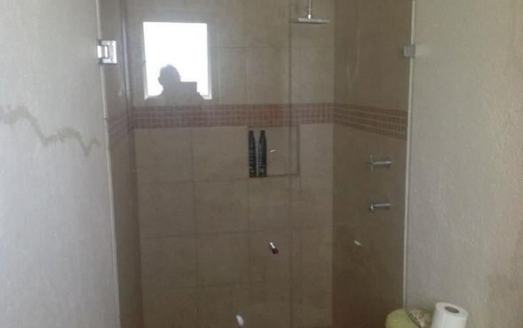 Foto de casa en venta en, vista hermosa, cuernavaca, morelos, 2044224 no 07