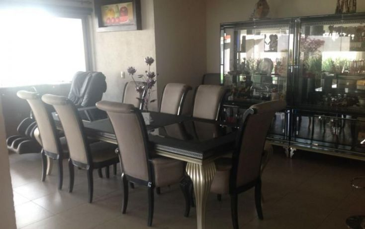 Foto de casa en venta en, vista hermosa, cuernavaca, morelos, 2044224 no 08