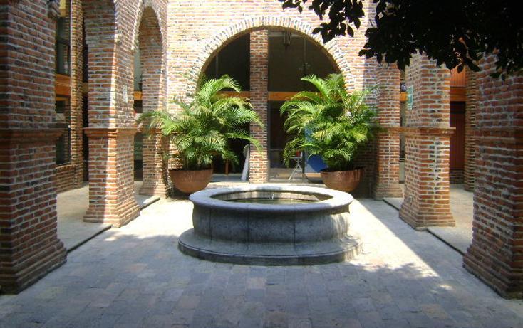Foto de oficina en renta en  , vista hermosa, cuernavaca, morelos, 2044641 No. 02