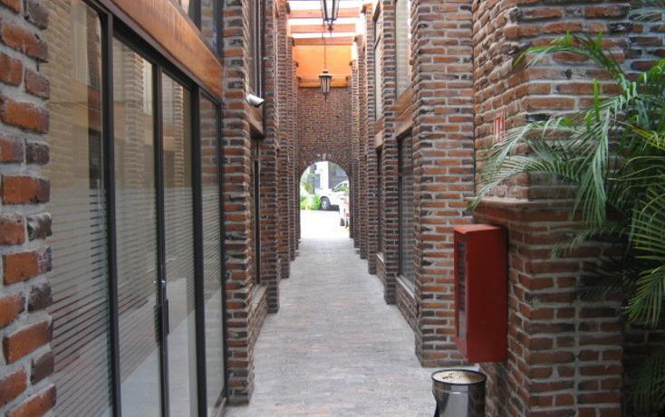Foto de oficina en renta en  , vista hermosa, cuernavaca, morelos, 2044641 No. 03