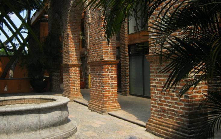Foto de oficina en renta en  , vista hermosa, cuernavaca, morelos, 2044641 No. 04