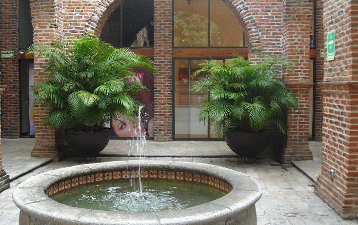 Foto de oficina en renta en  , vista hermosa, cuernavaca, morelos, 2044641 No. 05