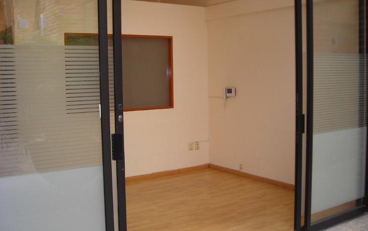 Foto de oficina en renta en  , vista hermosa, cuernavaca, morelos, 2044641 No. 06