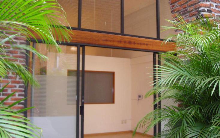 Foto de oficina en renta en  , vista hermosa, cuernavaca, morelos, 2044641 No. 07