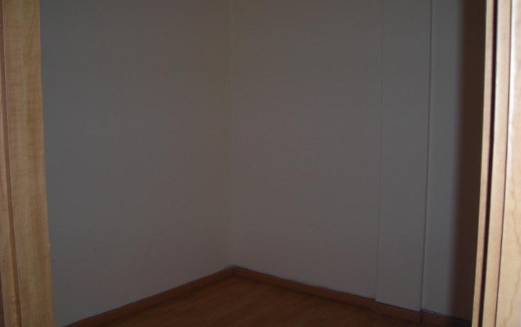 Foto de oficina en renta en  , vista hermosa, cuernavaca, morelos, 2044641 No. 10