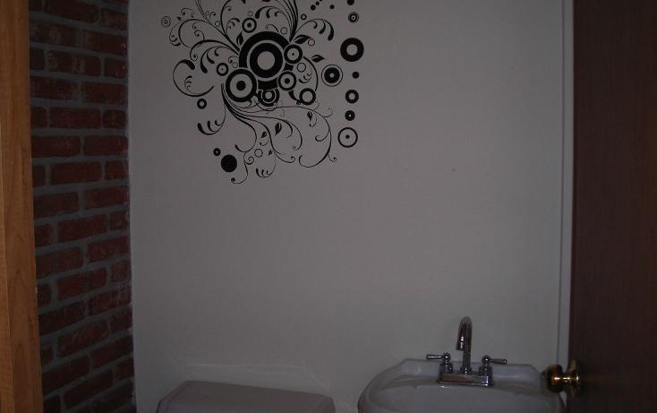 Foto de oficina en renta en  , vista hermosa, cuernavaca, morelos, 2044641 No. 11