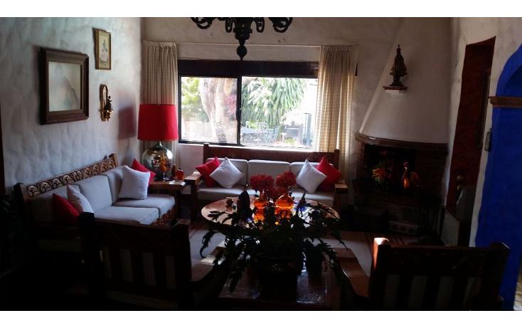 Foto de casa en venta en  , vista hermosa, cuernavaca, morelos, 2628215 No. 02