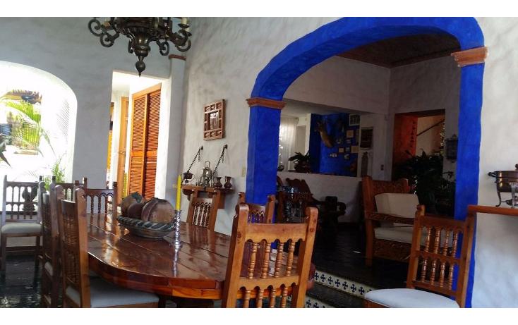 Foto de casa en venta en  , vista hermosa, cuernavaca, morelos, 2628215 No. 04