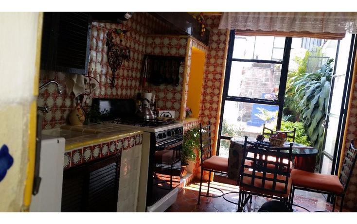 Foto de casa en venta en  , vista hermosa, cuernavaca, morelos, 2628215 No. 05