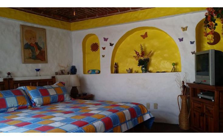 Foto de casa en venta en  , vista hermosa, cuernavaca, morelos, 2628215 No. 08