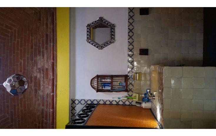Foto de casa en venta en  , vista hermosa, cuernavaca, morelos, 2628215 No. 09