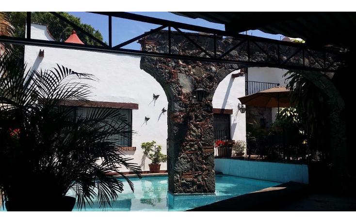 Foto de casa en venta en  , vista hermosa, cuernavaca, morelos, 2628215 No. 10