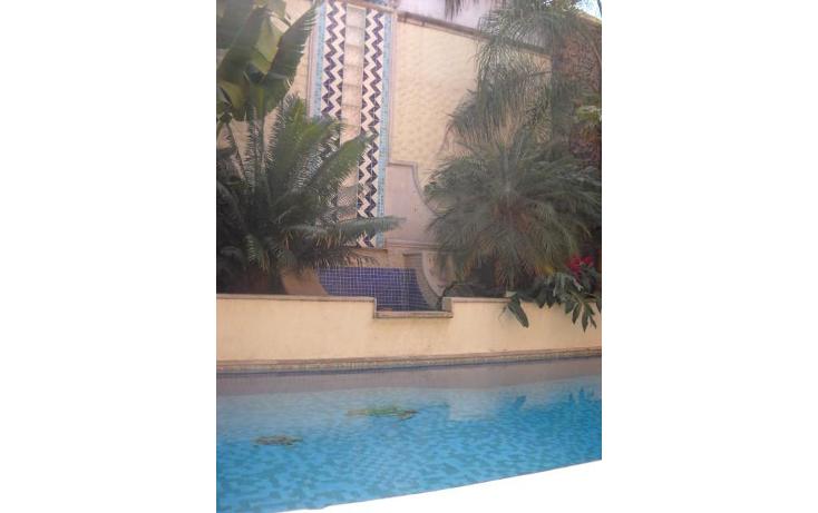 Foto de casa en renta en  , vista hermosa, cuernavaca, morelos, 2629618 No. 07