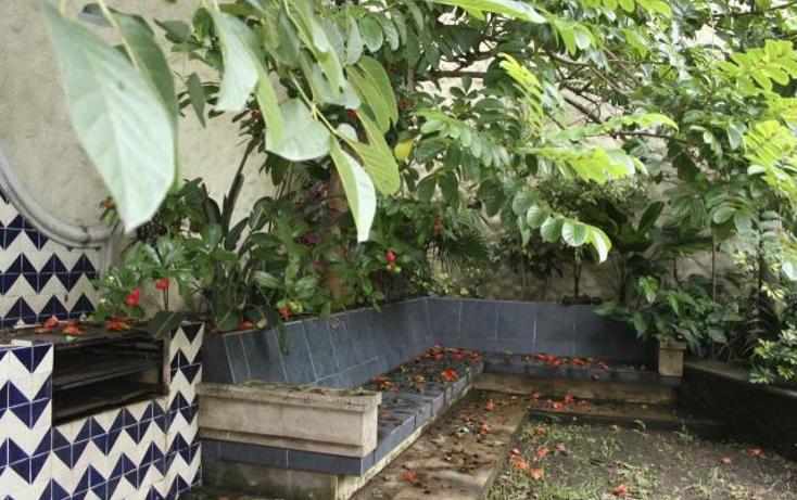 Foto de casa en renta en  , vista hermosa, cuernavaca, morelos, 2629618 No. 09