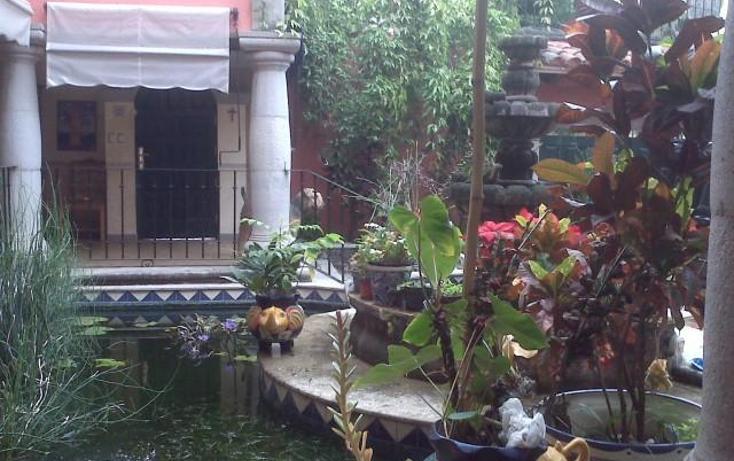 Foto de casa en renta en  , vista hermosa, cuernavaca, morelos, 2629618 No. 10